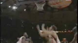 NBA - We Fly High