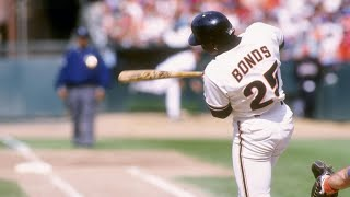 Should steroid users be allowed in Hall of Fame?