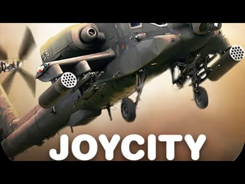 gunship-battle:-helicopter-3d-[unlimited-gold-]-mod-hack