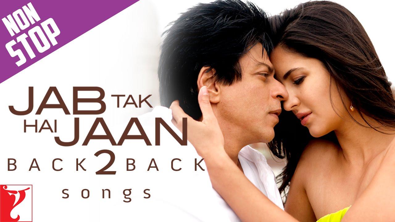 Jab tak hai jaan movie free download mp4 innovativexsonar.