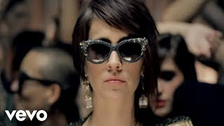 Repeat youtube video DEV - Bass Down Low (Explicit) ft. The Cataracs