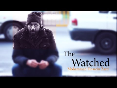 The Watched (Award-Winning Short Film )