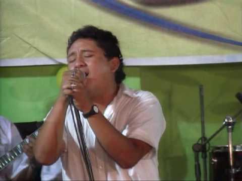 Armonía 10 - Esta Vez Yo Me Arranco El Corazón (En Vivo)