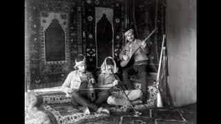 Music of Armenia - Իշխանաց պար / Ishkhanats par