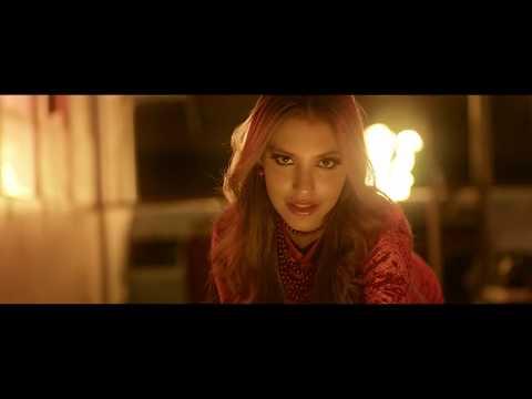 Смотреть клип Thomaz X Gustavoelis - Alma Gemela