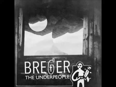 Download Breger-The Underpeople