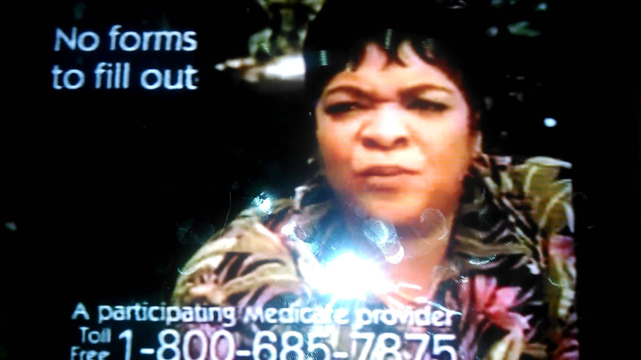 nell carter ann kasernell carter actress, nell carter, nell carter gimme a break, nell carter give me a break, nell carter death, nell carter net worth, nell carter gay, nell carter tv show, nell carter imdb, nell carter funeral, nell carter husband, nell carter ann kaser, nell carter singing, nell carter wiki, nell carter cause of death, nell carter gimme a break song, nell carter bio, nell carter daughter tracy, nell carter ain misbehavin, nell carter amazing grace