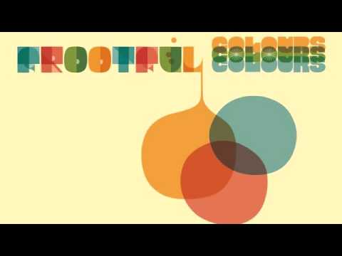 2 Frootful - Fish In The Sea feat. Angeline Morrison [Freestyle Records] thumbnail