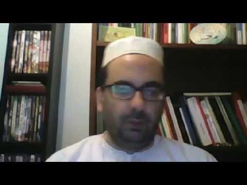 L' assurance vie est t'elle autorisée en Islam ?