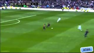 Download Video dani alves y cr7 compiten en carrera MP3 3GP MP4