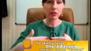 видео Преимущества занятий английским с носителем языка, как выбрать преподавателя