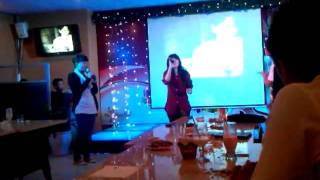 Video | Nhung giong ca bat hu | Nhung giong ca bat hu