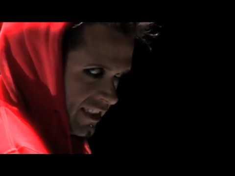 OOMPH! - Beim Ersten Mal Tut's Immer Weh (Censored performance version) [HD]