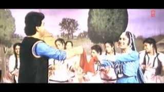 Yeh Ladki Nahin Hai Full Song | Bade Ghar Ki Beti | Meenakshi, Rishi Kappor, Shammi Kapoor