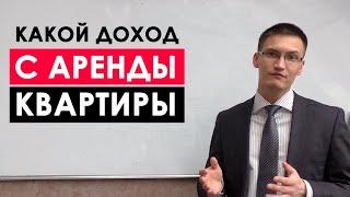 видео 10 ЛАЙФХАКОВ ДЛЯ ВЫЖИВАНИЯ