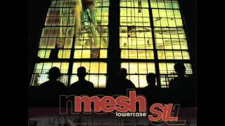 Watch Mesh Stl No End video