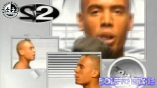 Bolero Mix 12 Videomix