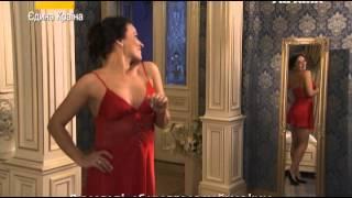 Сериал Сашка 36 серия (2014) смотреть онлайн