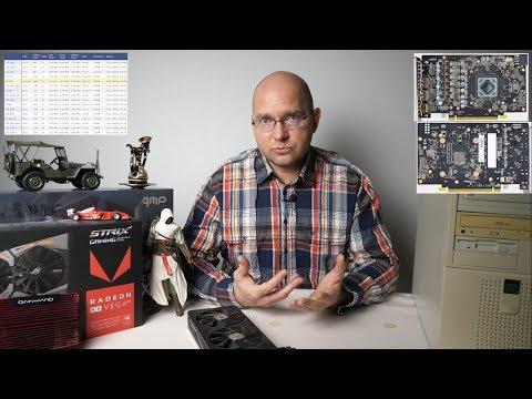 AMD ПОДВЕЛИ, Nvidia поощряет Ждунов, Radeon RX 5500 хорош