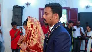 Video Marthoma Wedding Eden thottam download MP3, 3GP, MP4, WEBM, AVI, FLV Oktober 2018