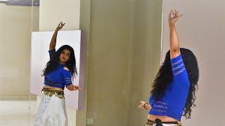DILBAR | Dance Choreography | Satyameva Jayate | Nora Fatehi |  Kathak | Belly Dancing