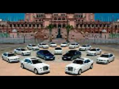 элитные знакомства с арабами миллионерами