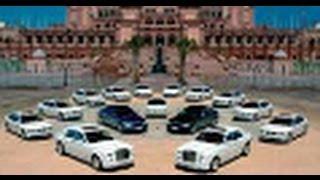 Как живут шейхи-миллионеры в Арабских Эмиратах (ОАЭ) в Дубае(Роскошная жизнь самых богатых людей арабских эмиратов. Арабские шейхи тратят деньги на всё что им захочетс..., 2013-12-08T00:00:57.000Z)