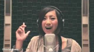 福島和可菜/Mornig Girl(Short ver.) 福島和可菜 動画 1