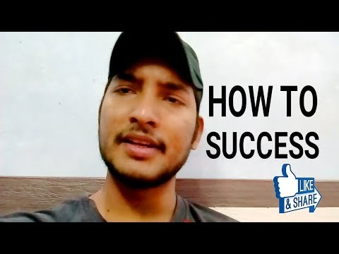 How to be successful in merchant navy