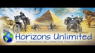 Video Horizons Unlimited South Africa 2014 Meeting download MP3, 3GP, MP4, WEBM, AVI, FLV Mei 2018