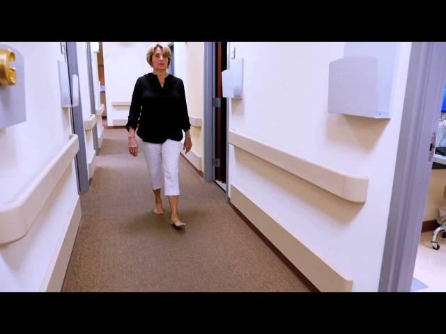 Phyllis' Story