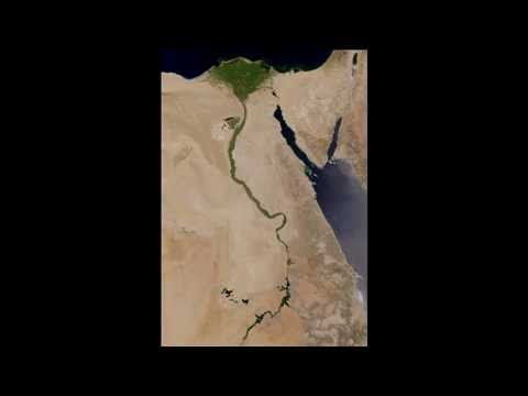 The New Suez Canal song with lyrics