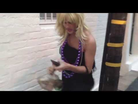 Amanda bynes hot mess