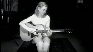 Kristin Hersh - In Shock (Official Video)