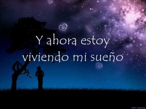 I Miss You (Miley Cyrus) En Español