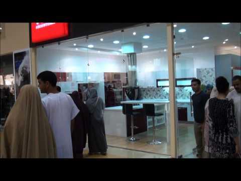Bazar Hamza Bachdjarah Alger Funnydog Tv
