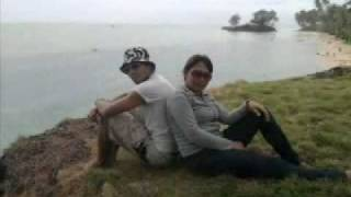 SAMUDRA CINTA. pOy Champiz
