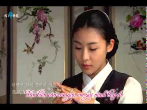 [Fanvid] Empress Ki's Couple - Ha Ji Won, Joo Jin Mo