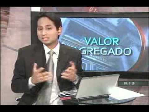 Видео Nuevos créditos hipotecarios del banco ciudad