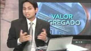 PERU : Economía noticias consejos diciembre 2011