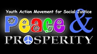 FUEL Peace & Prosperity Youth Action Movement (PPYAM)