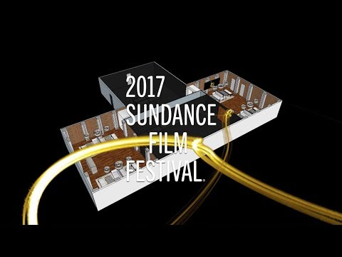 Sundance Film Festival 2017: How To New Frontier