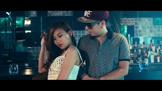 [Official MV] Andree Right Hand - Anh Se Quen [La La La Part 2] ft. Addy Tran