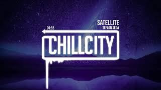 Teflon Sega - Satellite