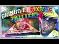Download GRiNGO x 6IX9INE - ZKITTLEZ  GIGI  [Official Music Video]