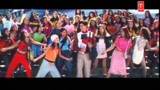 Video Main Hoon Na [Full Song] Main Hoon Na download MP3, 3GP, MP4, WEBM, AVI, FLV Agustus 2018
