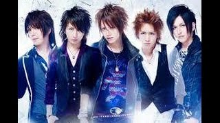 Alice Nine - GEMINI- 0 .eternal