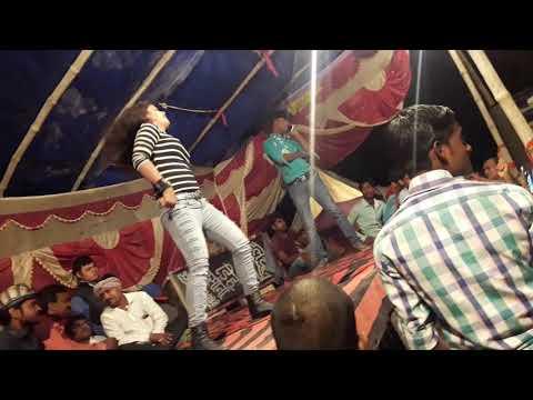 Bada Jalidar Ba Tohar Kurti Vijay Kumar Video