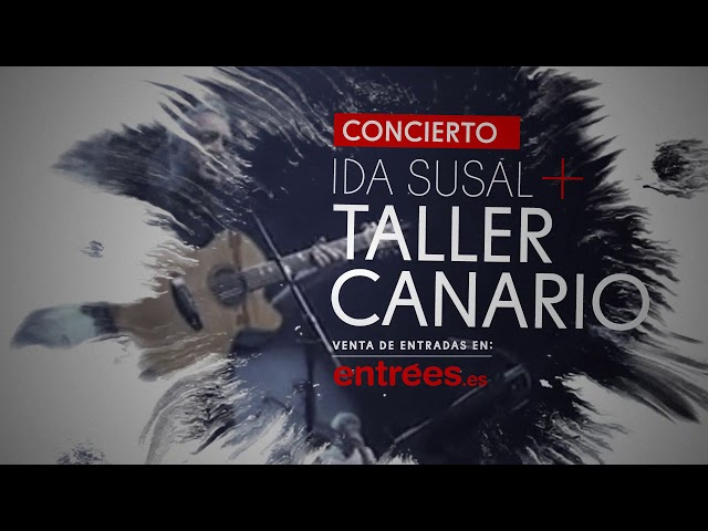 Video Promocional Foro Bucio 2019