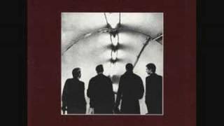 Joy Division - 24 Hours ( Peel Session - 1979)